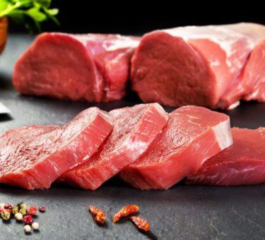 carne Selecta e1458680402899