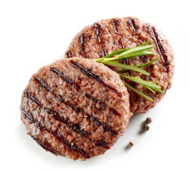 hamburger b&w2
