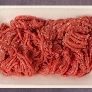 Macinato di Manzetta - Pontinia Food