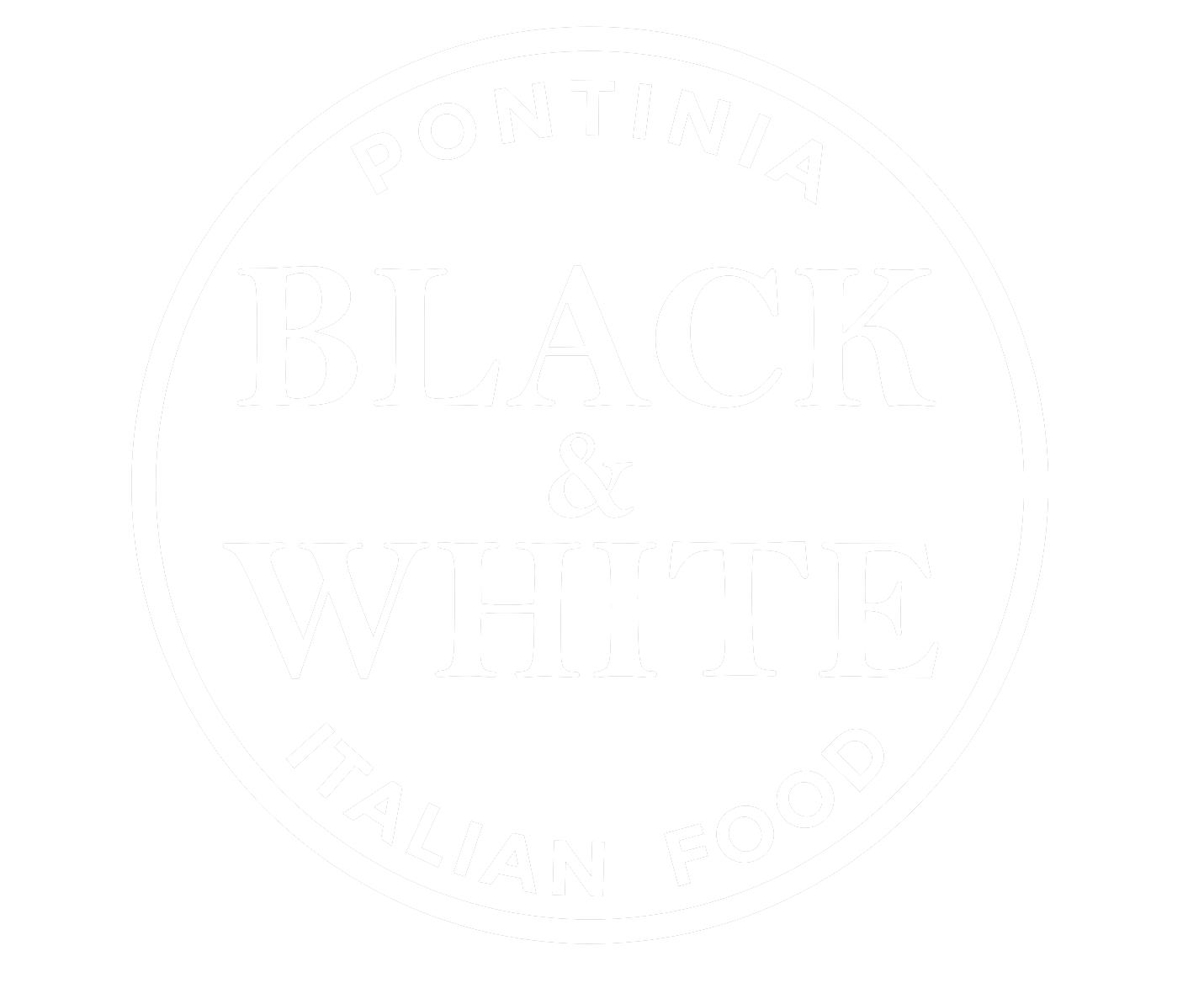 Pontinia Food
